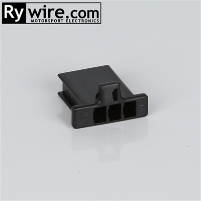 Rywire Ry Gy6 Flash3