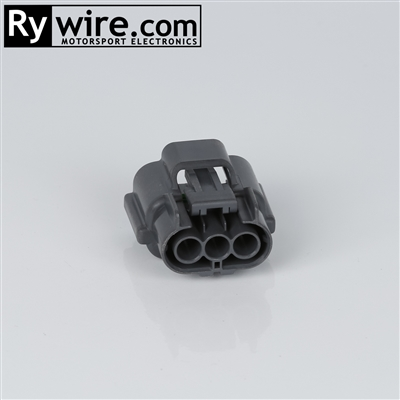 Rywire Ry Sr Coil