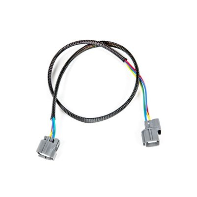 Wiring Harness For Electric Kes also Wiring Harness Jacket in addition Sensor Wire Extension Harness Pair What Is It Used For in addition 0fwk9 Need Help Changing Clutch 2001 Acura Type in addition Gm Ls3 Wiring Harness. on oxygen sensor extension harness